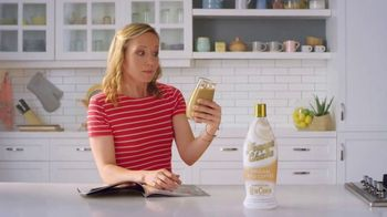 RumChata FrappaChata TV Spot, 'Iced Coffee With RumChata' - Thumbnail 5