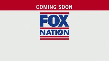 Fox Nation TV Spot, 'Our Place' Featuring Tomi Lahren - Thumbnail 7