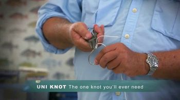 Boaters University TV Spot, 'Anglers Boot Camp Deals' - Thumbnail 6