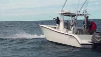 Boaters University TV Spot, 'Anglers Boot Camp Deals' - Thumbnail 8