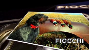 Fiocchi Friends and Friends Photo Contest TV Spot, 'Hunting Dog Rescue' - Thumbnail 3