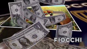 Fiocchi Friends and Friends Photo Contest TV Spot, 'Hunting Dog Rescue' - Thumbnail 4