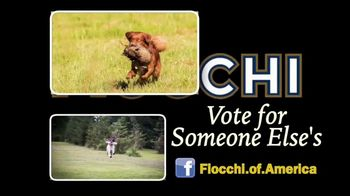 Fiocchi Friends and Friends Photo Contest TV Spot, 'Hunting Dog Rescue' - Thumbnail 7