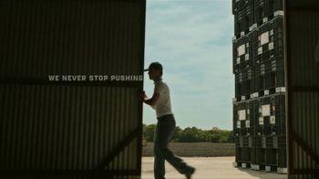 DuPont Pioneer TV Spot, 'Never Stop Pushing' - Thumbnail 2