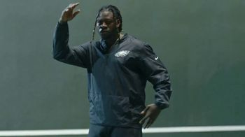 NFL TV Spot, 'Get Ready to Celebrate' Featuring Jay Ajayi - 29 commercial airings