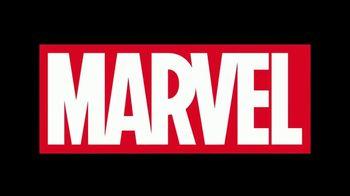 Marvel Strike Force TV Spot, 'Medic Team-up: Grenade Refraction!' - Thumbnail 1