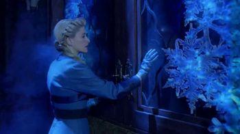 Frozen the Musical TV Spot, 'Reviews' - 6 commercial airings