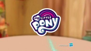My Little Pony Singing Rainbow Dash TV Spot, 'Disney Channel: Friends' - Thumbnail 9