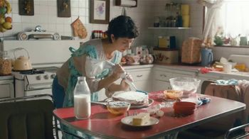 Remitly TV Spot, 'Significa más: práctica de flauta' [Spanish]