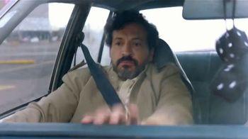 Remitly TV Spot, 'Significa más: lecciones de conducir' [Spanish]