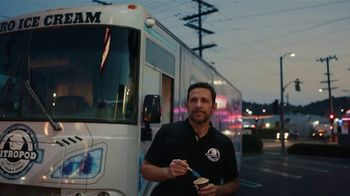Chase Ink Business Unlimited TV Spot, 'Nitrogen Ice Cream' - Thumbnail 5