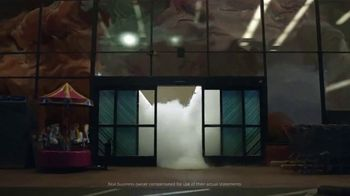 Chase Ink Business Unlimited TV Spot, 'Nitrogen Ice Cream' - Thumbnail 6