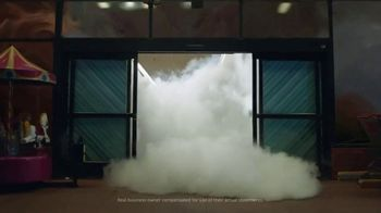 Chase Ink Business Unlimited TV Spot, 'Nitrogen Ice Cream' - Thumbnail 7