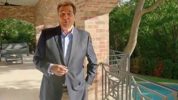 U.S. Money Reserve TV Spot, 'House of Cards' Featuring Chuck Woolery