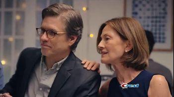 Crest 3D White Luxe TV Spot, 'Dinner Date: Coupon' - Thumbnail 4
