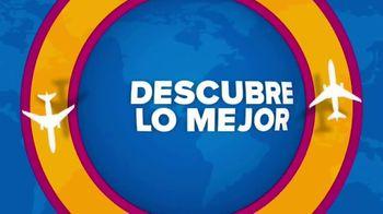 Costamar Travel TV Spot, 'Italia, España y Argentina' [Spanish] - Thumbnail 2