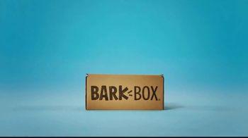 BarkBox National Dog Day Sale TV Spot, 'New Toy' - Thumbnail 6