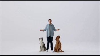 Pet Supplies Plus TV Spot, 'Small by Choice' - Thumbnail 1