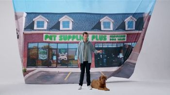 Pet Supplies Plus TV Spot, 'Small by Choice' - Thumbnail 5