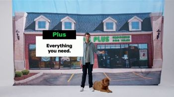 Pet Supplies Plus TV Spot, 'Small by Choice' - Thumbnail 6