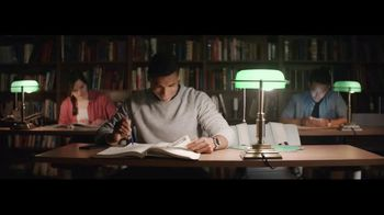 WSFS Bank TV Spot, 'Some Things Will Never Change'