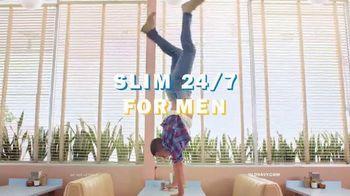 Old Navy 24/7 Denim TV Spot, 'Denim for the Fam: 30 Percent' - Thumbnail 8