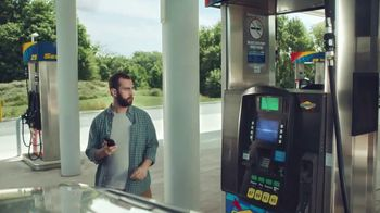 Sunoco Fuel App TV Spot, 'Relationship' - Thumbnail 3