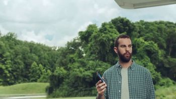 Sunoco Fuel App TV Spot, 'Relationship' - Thumbnail 6