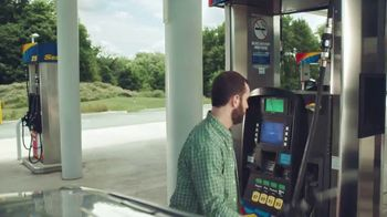 Sunoco Fuel App TV Spot, 'Relationship' - Thumbnail 8
