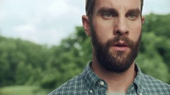 Sunoco Fuel App TV Spot, 'Relationship'