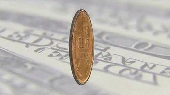 American Numismatic Association TV Spot, '2018 World's Fair of Money' - Thumbnail 5