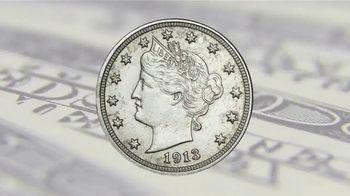 American Numismatic Association TV Spot, '2018 World's Fair of Money' - Thumbnail 6