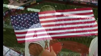 Budweiser TV Spot, '2018 MLB Military Moments' - Thumbnail 5