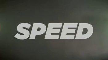 American Flat Track TV Spot, '2018 Springfield Mile' - Thumbnail 1