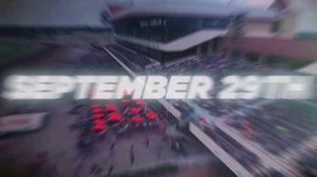 American Flat Track TV Spot, '2018 Minnesota Mile' - Thumbnail 1