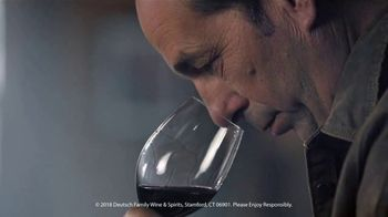 Josh Cellars TV Spot, 'How We Make Our Wines'