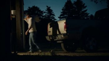 DuPont Pioneer TV Spot, 'Opportunity'