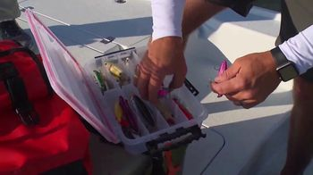 Boaters University TV Spot, 'Anglers Bootcamp' - Thumbnail 2
