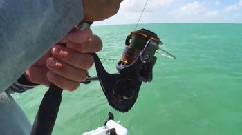 Boaters University TV Spot, 'Anglers Bootcamp' - Thumbnail 5