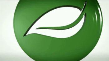 FOX TV Spot, 'Green It. Mean It.: Water Temperature' Feat. Kristen Schaal - Thumbnail 9