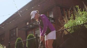 2018 Portland Classic TV Spot, 'Voodoo Doughnuts' Featuring Stacy Lewis - Thumbnail 1