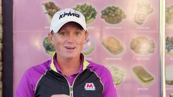 2018 Portland Classic TV Spot, 'Voodoo Doughnuts' Featuring Stacy Lewis - Thumbnail 5