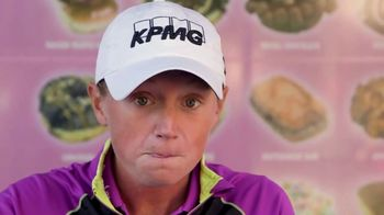 2018 Portland Classic TV Spot, 'Voodoo Doughnuts' Featuring Stacy Lewis - Thumbnail 6