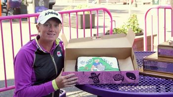 2018 Portland Classic TV Spot, 'Voodoo Doughnuts' Featuring Stacy Lewis - Thumbnail 8