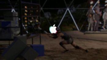 Apple iPhone TV Spot, 'MTV: The Challenge: Final Reckoning' - Thumbnail 10