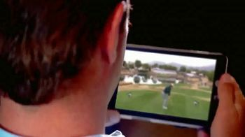 PGA TOUR Must-See Moments Sweepstakes TV Spot, 'Nerve-Racking' - Thumbnail 1