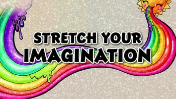 Poopsie Slime Surprise TV Spot, 'Disney Channel: Imaginations'