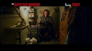 The Happytime Murders - Alternate Trailer 22