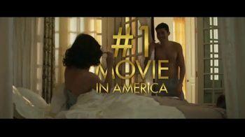 Crazy Rich Asians - Alternate Trailer 40