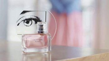 Calvin Klein Women TV Spot, 'Meet Our Women' Featuring Saoirse Ronan - Thumbnail 4